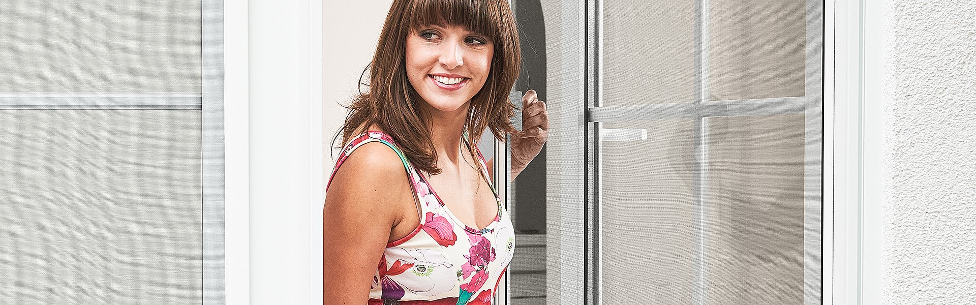 Изготовим москитные сетки для окон, дверей, балконов